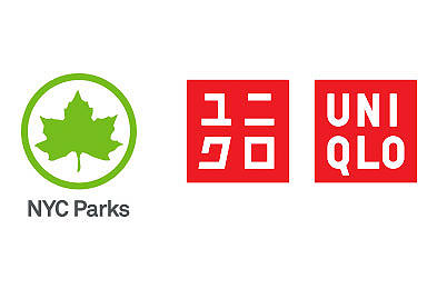 Art in the Parks: UNIQLO Park Expressions Grant