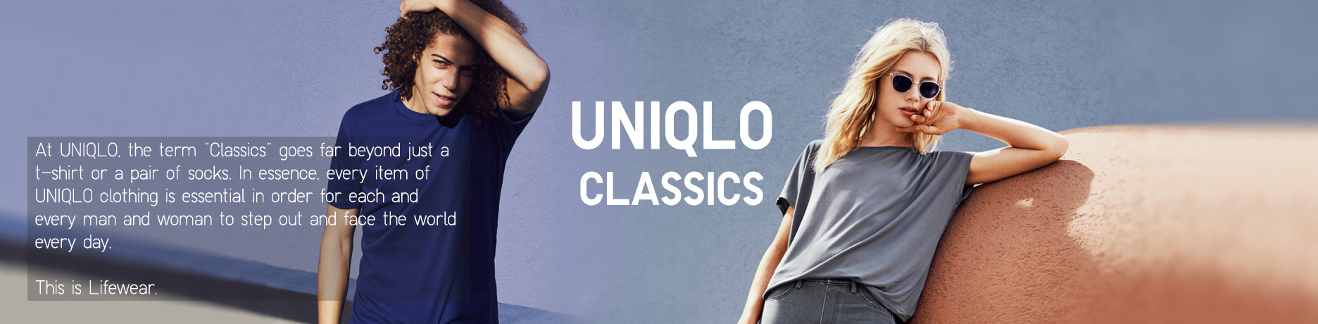 uniqlo-classics