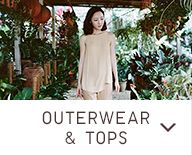 OUTER & TOPS