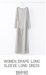 SKIRT, DRESS, KEBAYA item