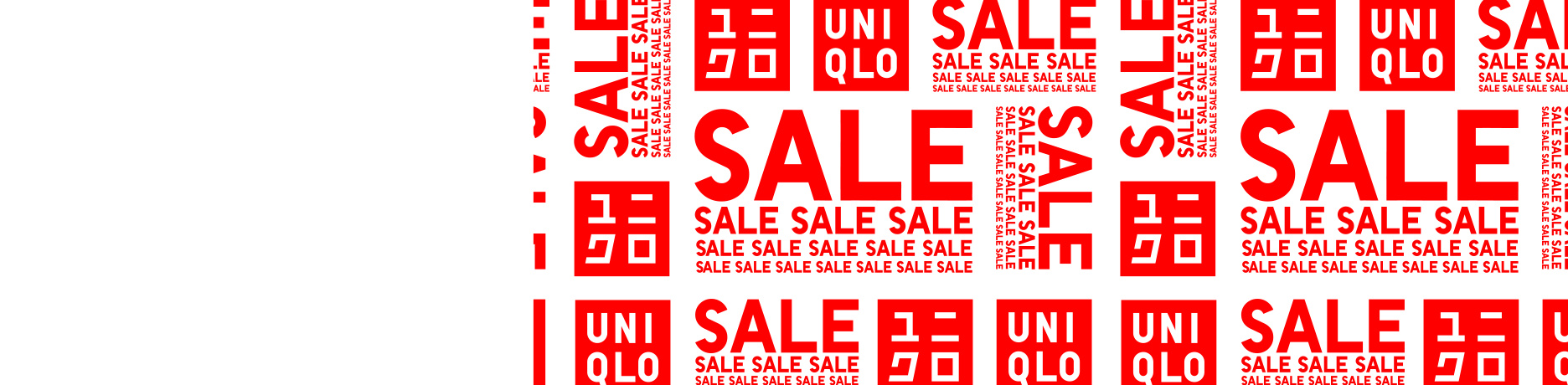 Women's Clothes Sale | Clearance For Women | UNIQLO UK