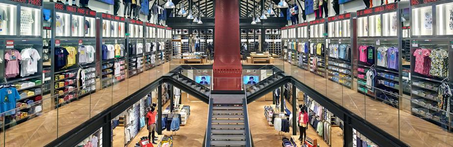 Ouverture Centre Ville Vendredi  Novembre  Toulouse