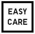 icono easy care