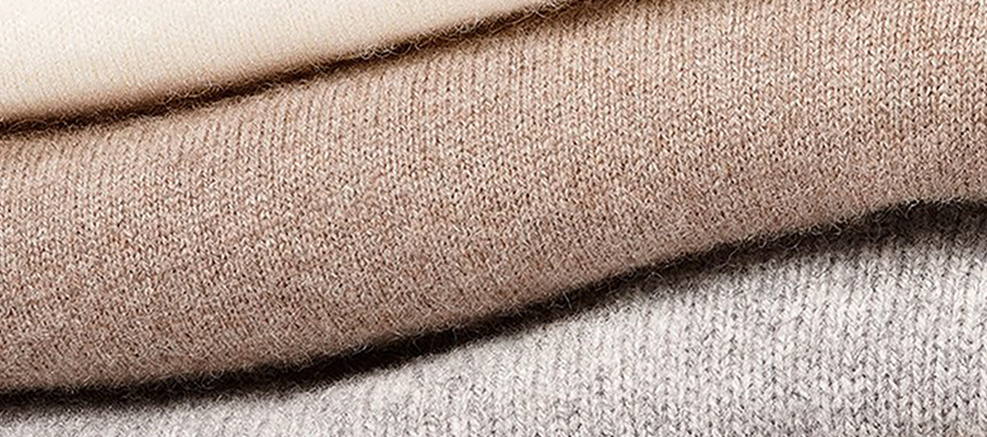Cashmere Soft Touch