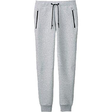 Pantalon de Jogging Dry stretch HOMME