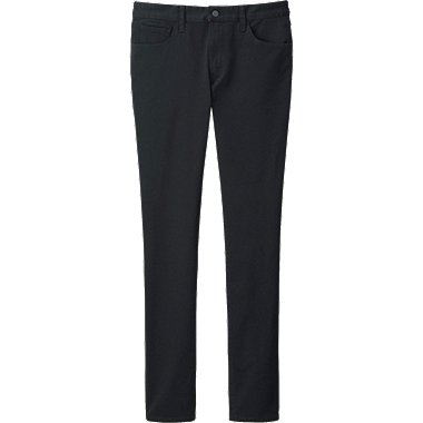 Jean Skinny Fit Tapered Stretch HOMME