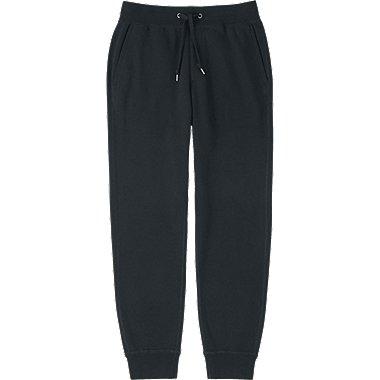 Pantalon de Jogging HOMME
