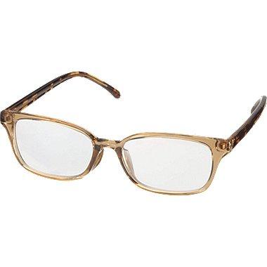 lunettes de soleil homme lunettes aviateur uniqlo. Black Bedroom Furniture Sets. Home Design Ideas