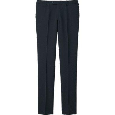Pantalon Slim Fit HOMME