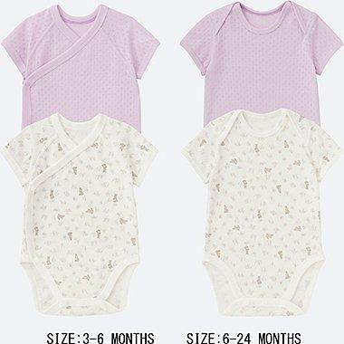 BABY Body 2er-pack