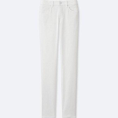 Jean Smart Shape Taille Haute FEMME