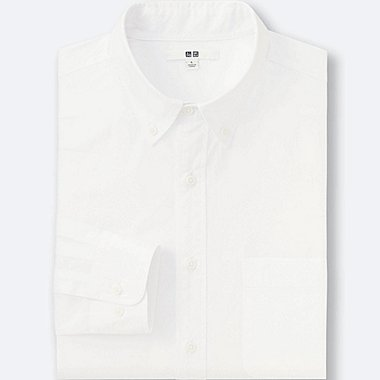 Chemise Coton Extra Fin HOMME