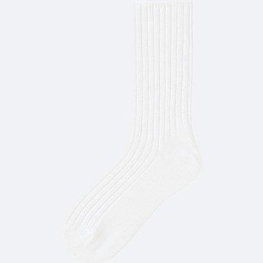 Chaussettes FEMME