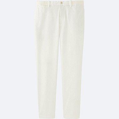 Pantalon 7/8ème HOMME