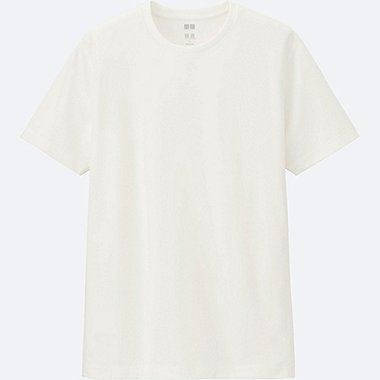 T-Shirt Dry-EX HOMME