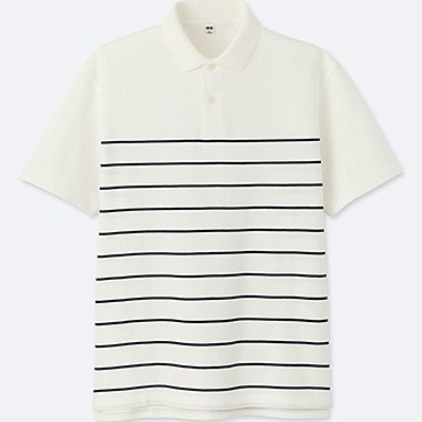 Polo Casual HOMME