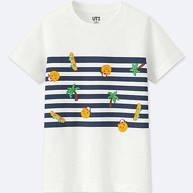 Sesame Street 2896