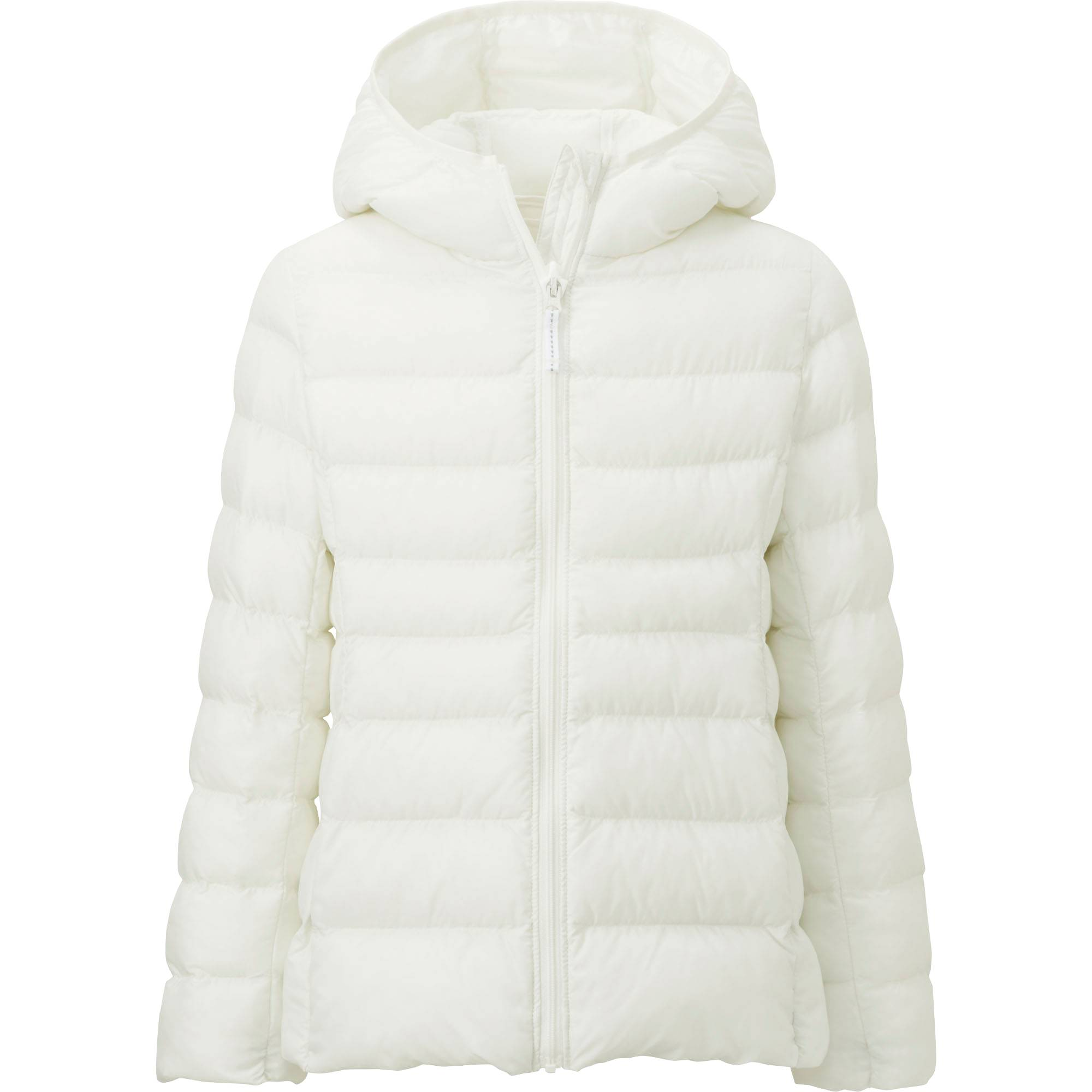 GIRLS LIGHT WARM PADDED PARKA | UNIQLO US