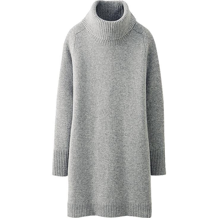 Simple Uniqlo Women S Green Short Sleeve Shelf Bra Dress 40 Add To Bag Buy