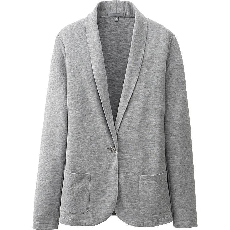 Jacket Cardigan 53