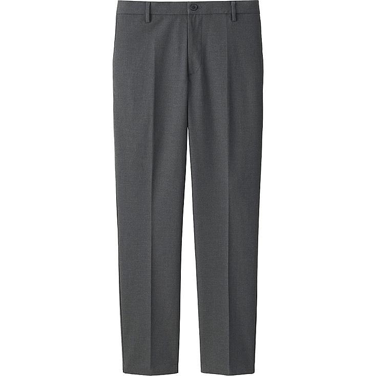 Pantalon Smart HOMME