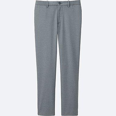 Pantalon Easy HOMME