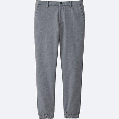 Pantalon Jogger HOMME