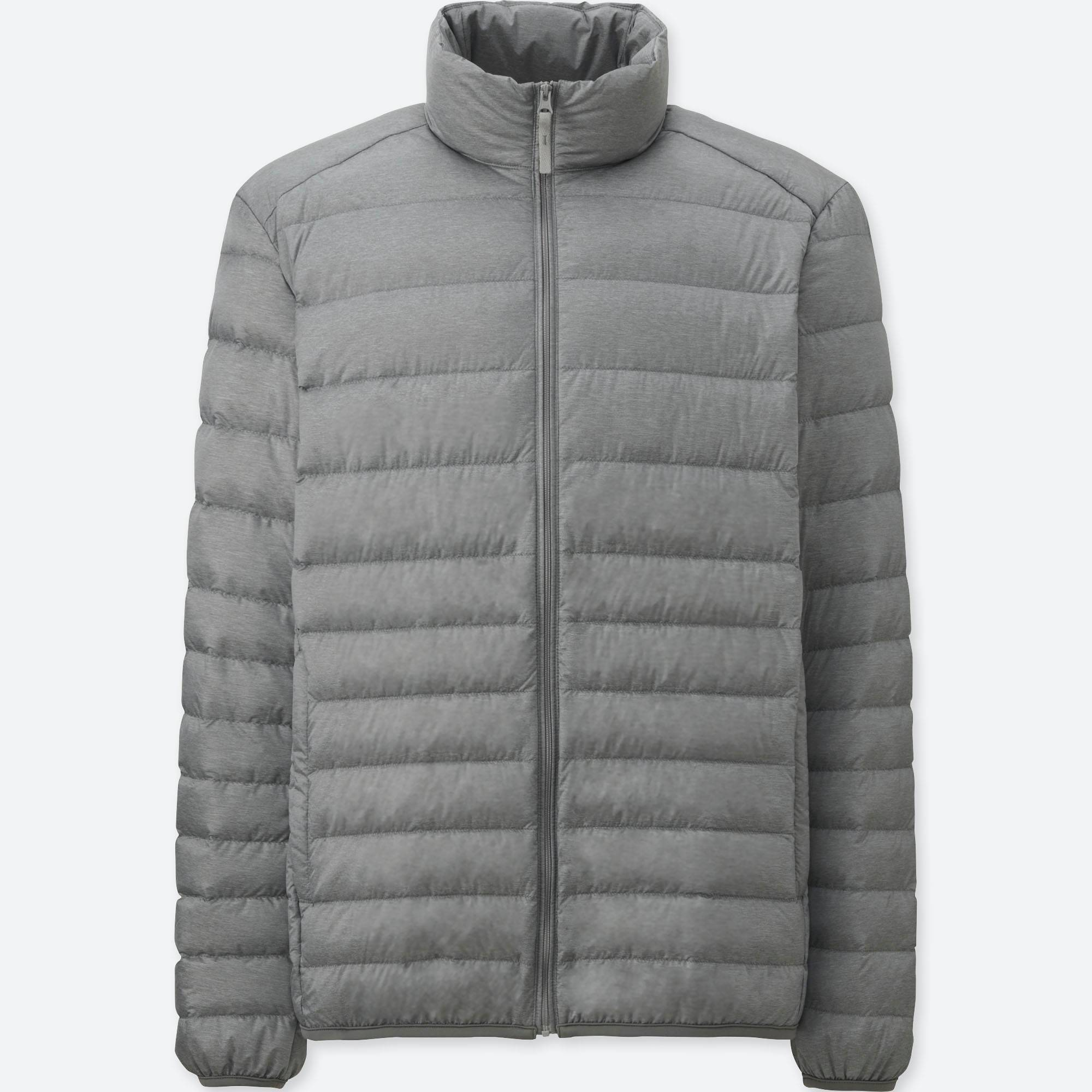 MEN ULTRA LIGHT DOWN JACKET | UNIQLO US : uniqlo quilted jacket - Adamdwight.com