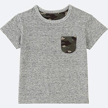 KLEINKIND T-Shirt Crew Neck