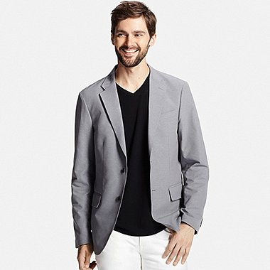 Men Featured Sale | UNIQLO