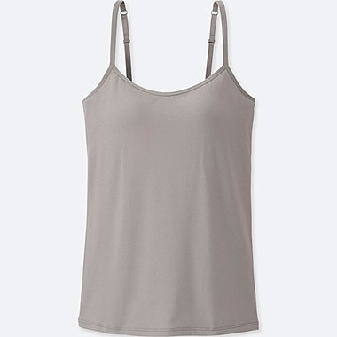 DAMEN AIRism Bra-Top