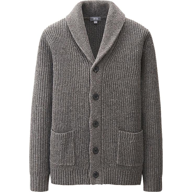 Shop shawl collar cashmere cardigan at Neiman Marcus, where you will find free shipping on the latest in fashion from top designers. More Details Peter Millar Men's Wool Shawl-Collar Cardigan Details Peter Millar cardigan blazer. Shawl collar; button front. .