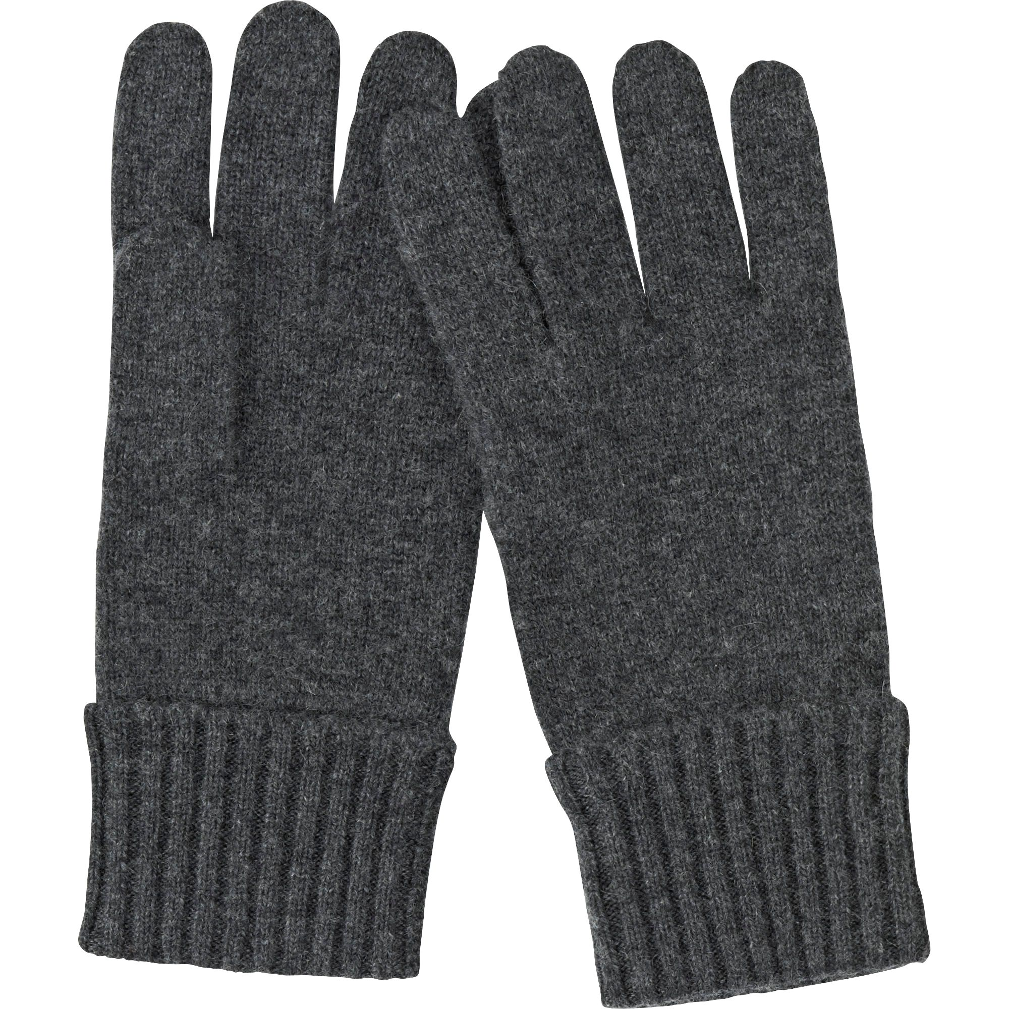 Knitting Pattern Cashmere Gloves : CASHMERE KNIT GLOVES UNIQLO