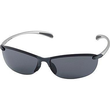 HERREN Sonnenbrille extra leicht