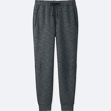 Pantalon Sweat Dry HOMME