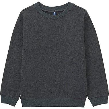 T-Shirt Polaire GARÇON