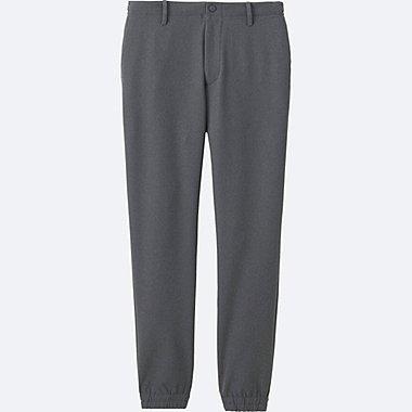 Pantalon Jogger Ultra Stretch HOMME