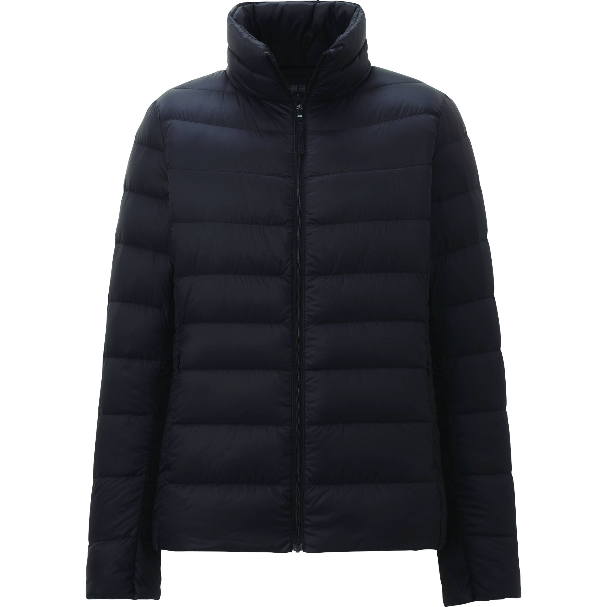 Woolrich jacken berlin