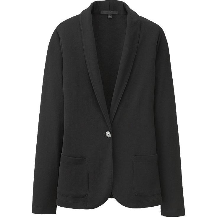 Jacket Cardigan 58
