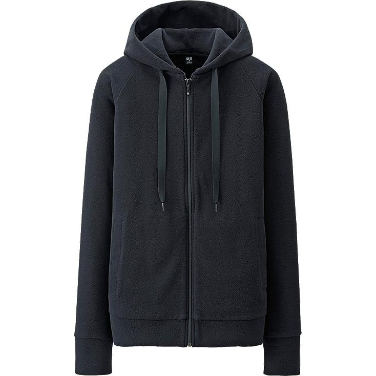 http://www.uniqlo.com/us/product/women-heattech-fleece-long-sleeve-full-zip-hoodie-134825.html