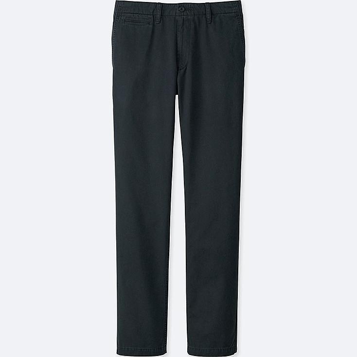 Pantalon Chino Regular Fit HOMME
