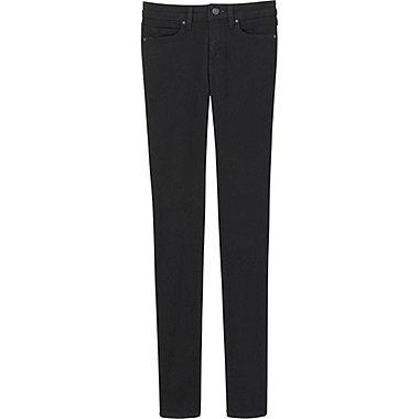 DAMEN Ultra Stretch Jeans