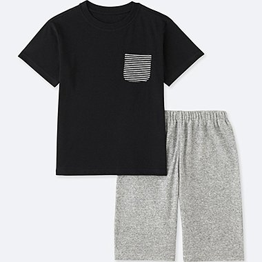 Pyjama GARÇON