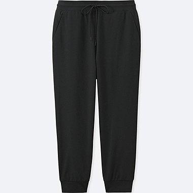 Pantalon Cropped Dry EX Ultra Stretch FEMME