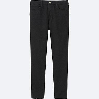 HERREN Jogger Jeans Slim Fit