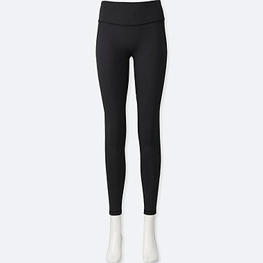 DAMEN Leggings AIRism