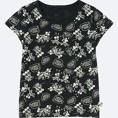 T-Shirt Disney BÉBÉ