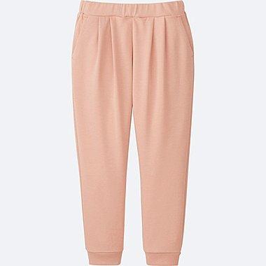 Pantalon Jogger FILLE
