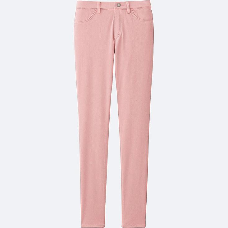 Pantalon Legging FEMME