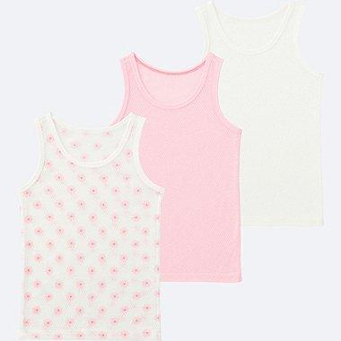 KLEINKIND T-Shirt 3er-pack